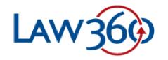 LAW_360