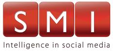Social_Media_Influence
