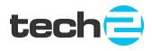 Tech2_Logo
