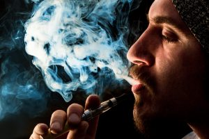 Lack of Effective Vape, e-Cig Age Verification Pose Threat to Industry