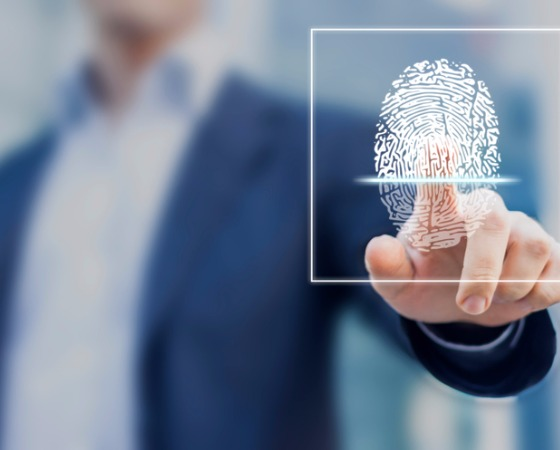 The 10 Driving Forces behind the Convergence of Payments, Anti-Fraud & Identity Solutions